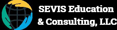 SEVIS Education